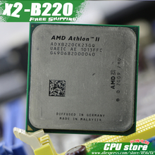 AMD X4 760K Quad-core CPU 3.8G FM2 Interface Does Not Lock Official Scattered Version