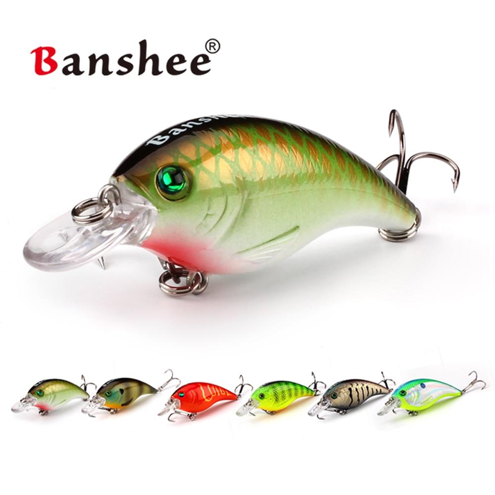 Banshee 2.4