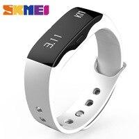 Smartwatch Bluetooth Fitness Smart Watch L28t Men Women Fashion Sport Watch Outdoor Clock Digital Wristwatches For