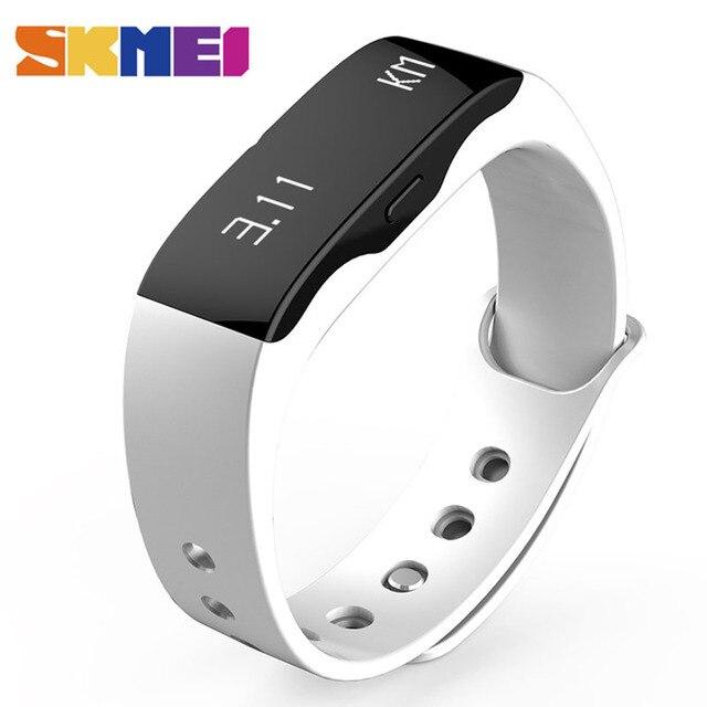 Smartwatch bluetooth gimnasio smart watch l28t mujeres de los hombres de moda del reloj del deporte al aire libre reloj digital de pulsera para ios android