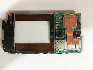 Image 4 - Original Unlocked Làm Việc Đối Với Nokia Lumia 920 Bo Mạch Chủ 32 GB Kiểm Tra 100% Miễn Phí Vận Chuyển