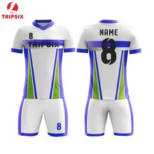 55973c531c6 Top Quality Free Shipping Cheap Team Jerseys Wholesale Football Shirts  Customized Children Football Jerseys Men Soccer Jersey