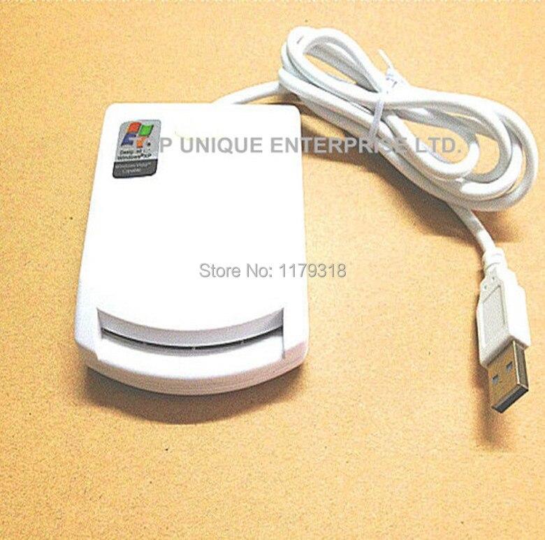 DRIVER FOR BPS MODEL N99