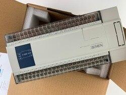 XINJE XC3 60R/T/RT E/C sterownik plc serii XC3  mieć w magazynie  szybka wysyłka w Panel od Majsterkowanie na