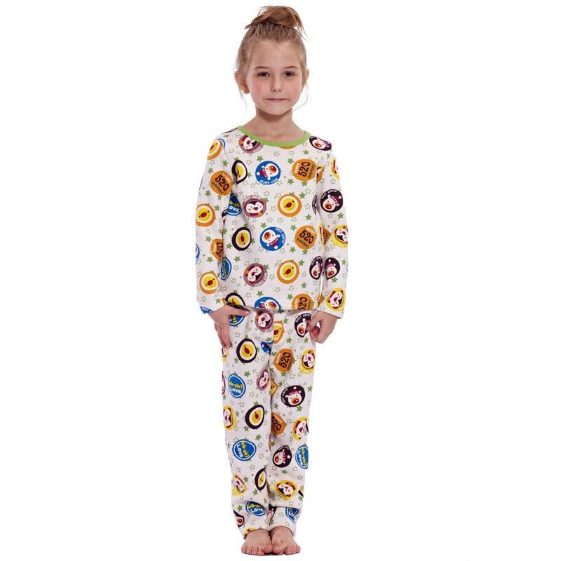 Boy's Cotton Pajamas. Lazy One Cotton Pajamas Our selection of Lazy One cotton pajamas for boys includes dog, moose, bear and dinosaur prints. These brightly colored pajamas are a .