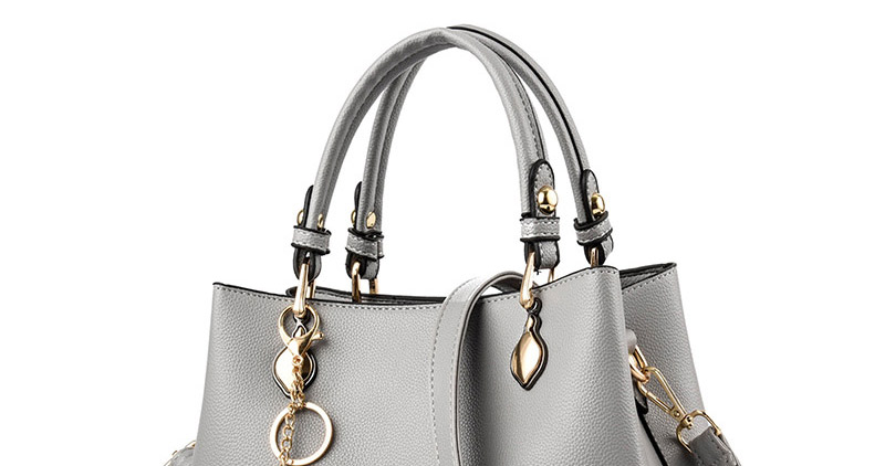 women handbag female shoulder bag women bag_19
