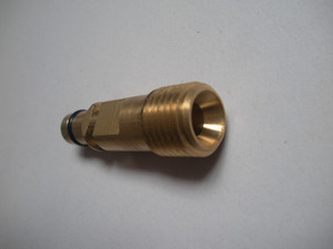 Image 5 - 15 M mangueira de lavar Carro fit K5 conector Karcher 400Bar 5800PSI, M22 * 1.5*14mm, lavadora de alta pressão da mangueira