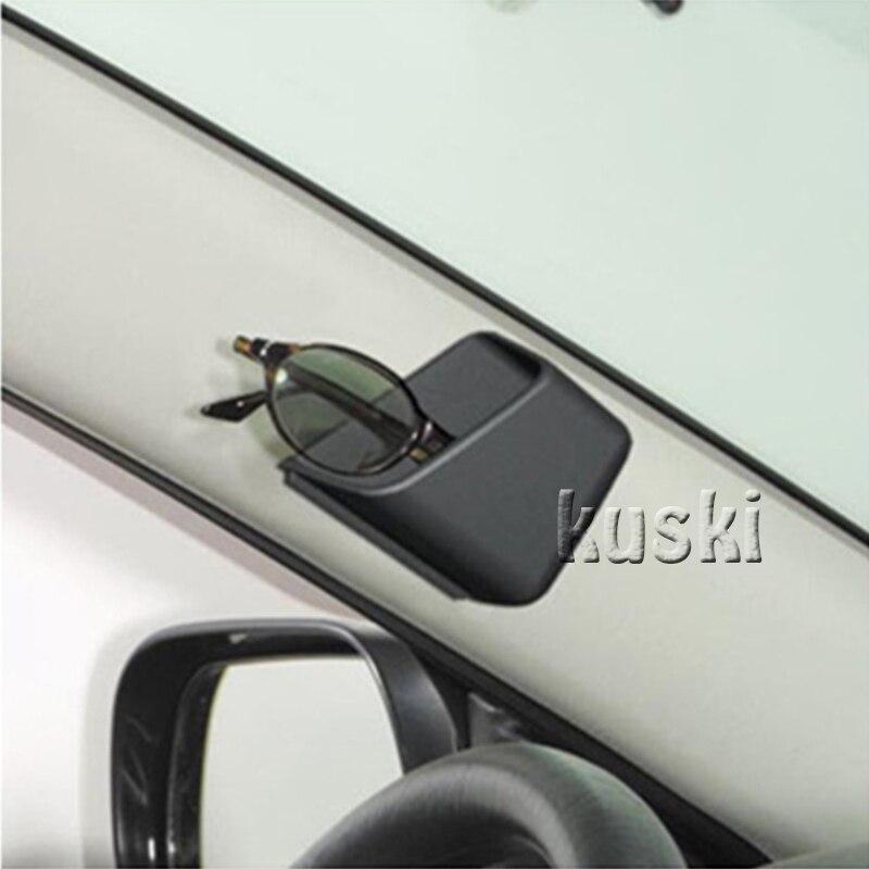 Car Carrying box Sticker For Chevrolet Cruze Aveo Captiva Lacetti TRAX Sail Epica Alfa Romeo 159 147 156 166 GT Mito Accessories