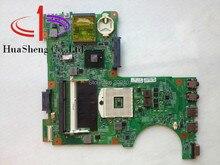 For Dell N4030 Laptop Motherboard 48.4EK19.011 Motherboards Tested ok