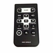 Verwendet CXC8885 Original Für Pioneer Auto Stereo Audio System Fernbedienung DEH 20UB DEH 2100IB DEH P3000IB Fernbedineung