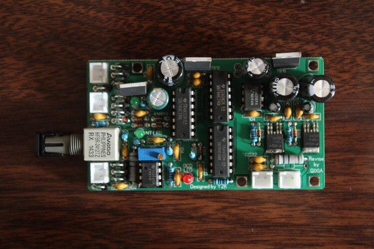 Tesla Coil Music  Lightning  High Voltage Arc DRSSTC Music Arc Cool DIY Suite|Power Tool Accessories| |  - title=