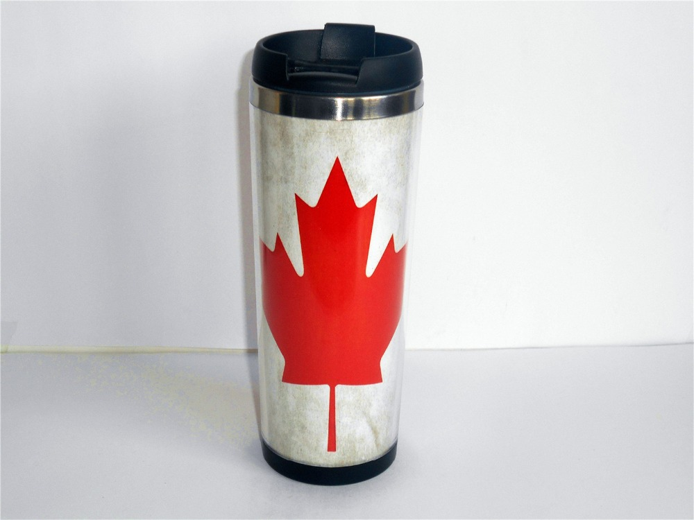 Canada Goose chateau parka online discounts - Travel Mugs Canada Reviews - Online Shopping Travel Mugs Canada ...