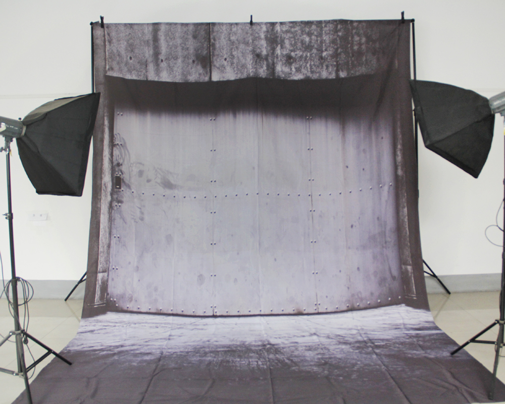 10x15ft Oxford Fabric Photography Backdrops Sell cheapest price In order to clear the inventory /1 day shipping NjB-022