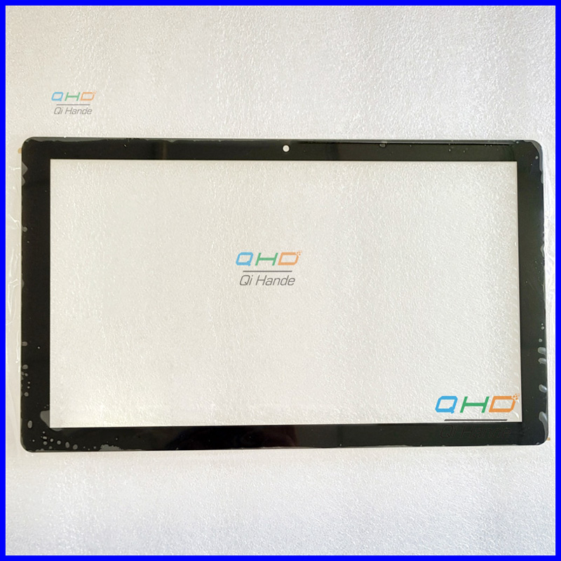 A+ New 12.1'' inch for Archos 121 Neon tablet pc capacitive touch screen glass digitizer panel replacement parts witblue new touch screen for 9 7 archos 97 carbon tablet touch panel digitizer glass sensor replacement free shipping