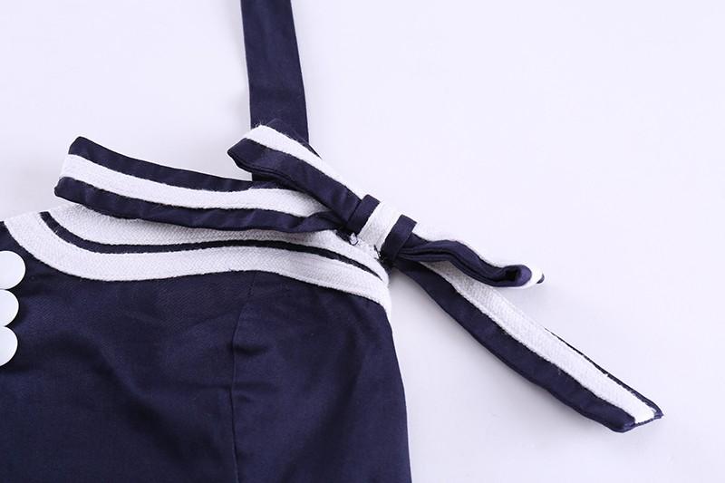 Dress-MD02 (20)