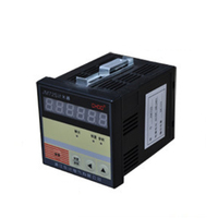 JM72S 6 Digit Counters Presetable Electron Meter Counter