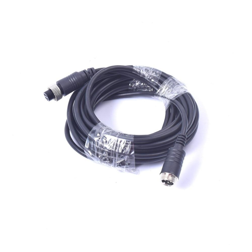 Atemberaubend 4 Kabel Anhänger Kabelkonverter Bilder - Schaltplan ...