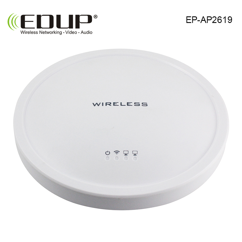 300Mbps Wireless Ceiling AP Router Wifi Router Access Point With 200meters Indoor Long Range WIFI Repeater Antenna WIFI Router пылесос aeg ap 300 elcp