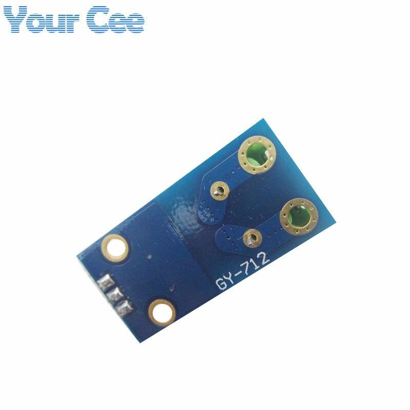 ACS712 5A Hall Current Sensor