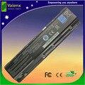 Аккумулятор для ноутбука, для Toshiba Satellite C40/C45/C50/C55/C55D/C70/C70D/C75/C75D #5109