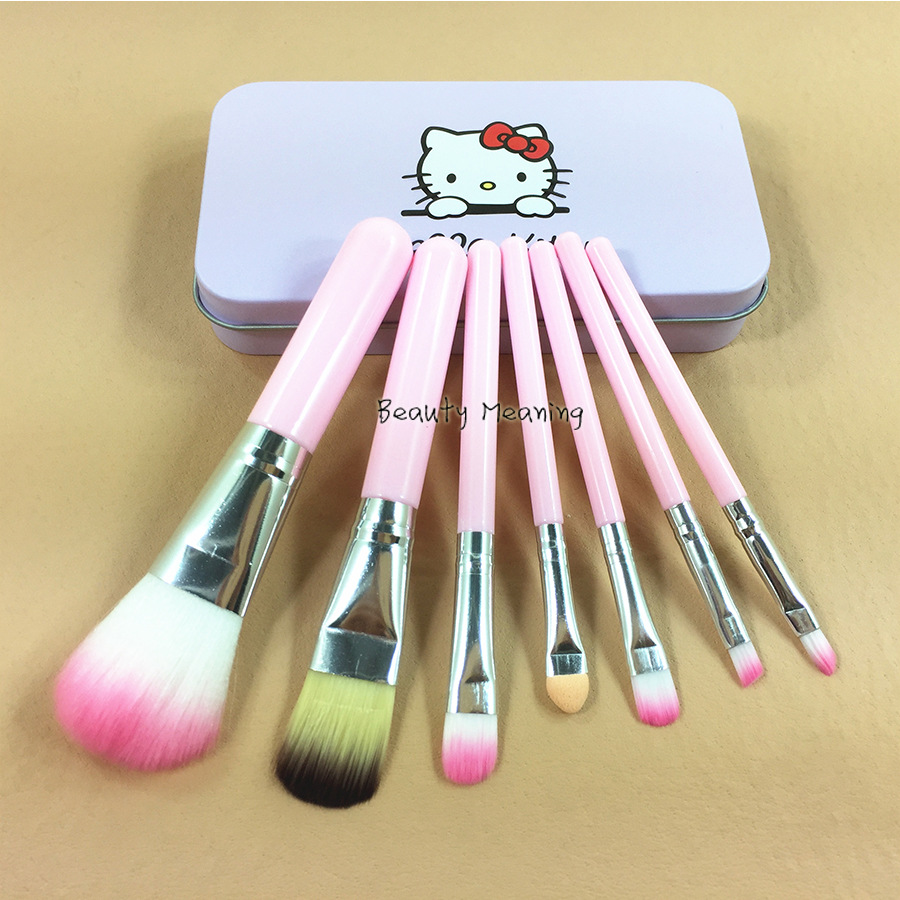 fa2e8e5c8 top 8 most popular hello kitty set for brands and get free shipping ...
