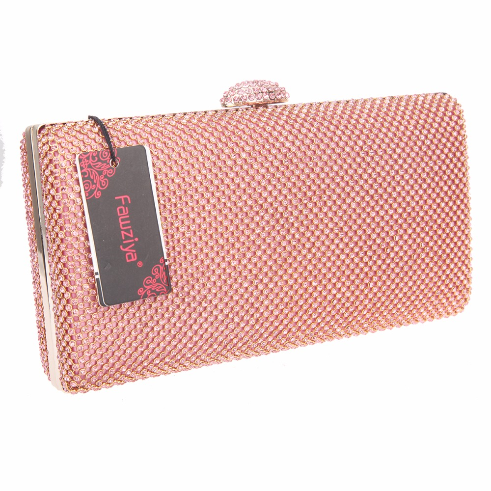 b610bc1f0f8 Fawziya Envelope Clutch Purses For women Clutches And Evening Bags-in  Clutches from Luggage & Bags on Aliexpress.com   Alibaba Group