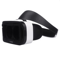 Baofeng Bluetooth Google Cardboard WIFI VR BOX Virtual Reality 3D Glasses For Android 4 7 5