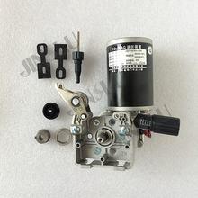 76zy01 проволочный фидерный двигатель для сварочного аппарата