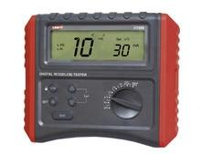 UNI-T UT586 Auslaufschutz Schalter Tester AC Spannung Tester