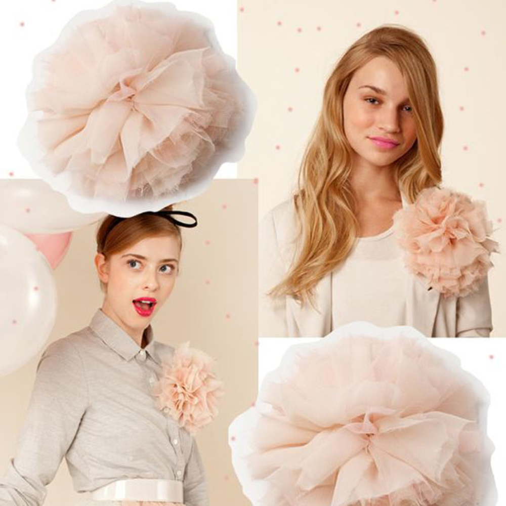 Fast Shipping32 Colors Pick 15cm x <font><b>90</b></font> Meters (6inch x 100 yard) Tulle Roll Spool Fabric For Tutu DIY Skirt Gift Craft Party Bow image