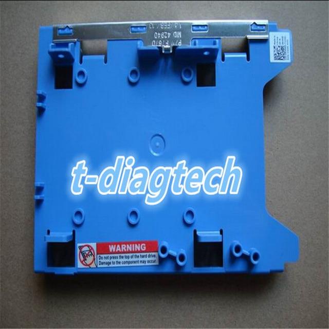 Бесплатная доставка, лоток hdd для DELL OXP 9020 7020SF 9020SF 3020usf, 2.5 '' R494D лоток для deskptop