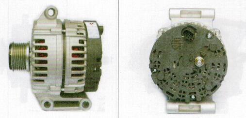 14V 150A AUTO ALTERNATOR JFZ11500101 N351