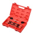 Engine Timing Kit Set Tool 1.2 16V twin cam petrol engine For Fiat PUNTO BRAVA BRAVO
