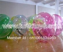 water walking ball / running ball water