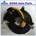 Free shipping Airbag Clock Coil Spring For Mitsubishi GALANT GRANDIS 2003- 8619A018