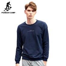 лагерь, мужские Мужская брендовая