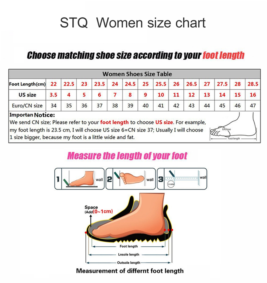 STQ summer women flats shoes HTB1xwTgSFXXXXX1apXXq6xXFXXXF