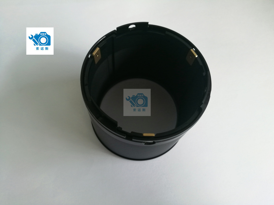 new original for niko 18-300mm F/3.5-6.3G ED VR 1st LENS-G SLIDING FRAME UNIT 18-300 ab021b1-a54 compatible projector lamp eiki 610 334 6267 poa lmp109 lc xt5d lc xt5ai