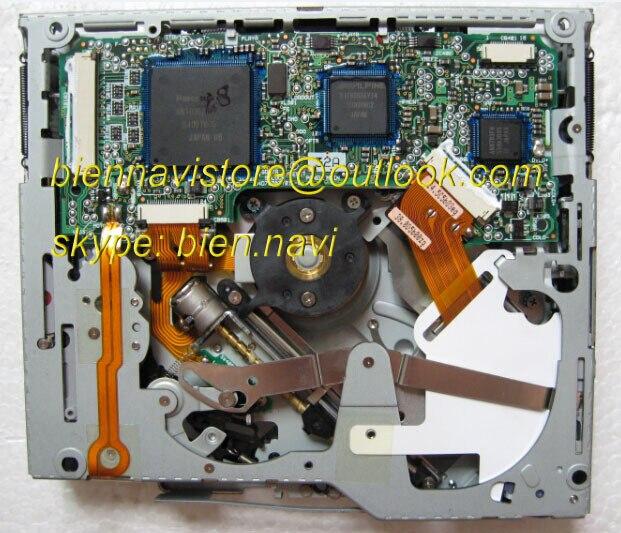 Alpine DVD mechanism DV33M21A DV33M110 DV33M01B DV36M110 DV35M110 for BMW E70 Jeep Lexus Mercedes VW RNS-E A4 car DVD navigation original new den so dvd navigation mechanism rae3370 for toyo ta b9004 b9001 vw mercedes lexuss audi 2g car audio gps