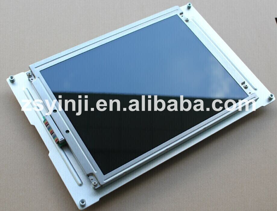 Lcd Screen PG640400RA4-3