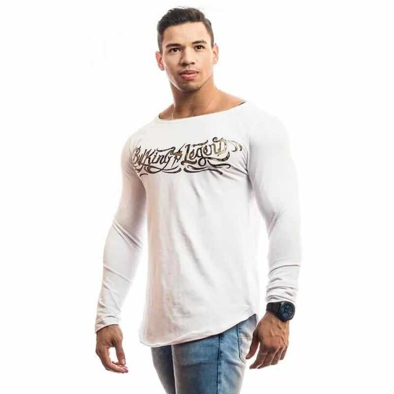 ブランドデザイナーの男性の綿ヴィンテージヘンリー Tシャツカジュアル長袖高品質男性オールド色カーディガン tシャツ 2018 ホット販売