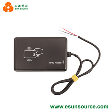 Buy wired gps tracker and get free shipping on AliExpress com