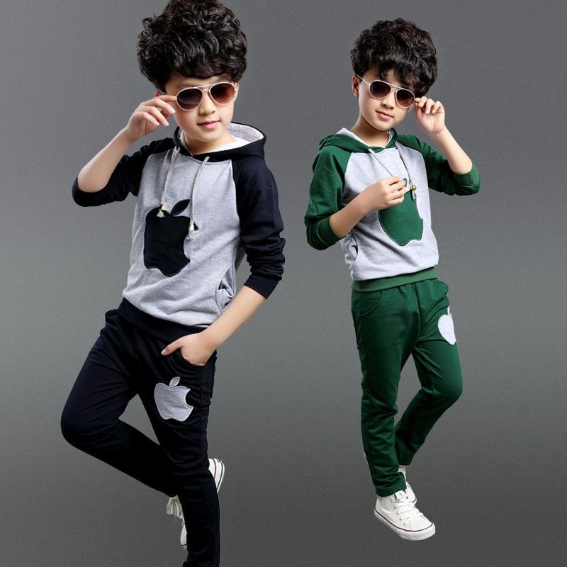 New Boy Images - Usseek.com