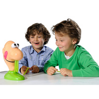 Gooey Louie Practical Jokes Game Funny Novelty And Gag Toys Toy Gift for Children