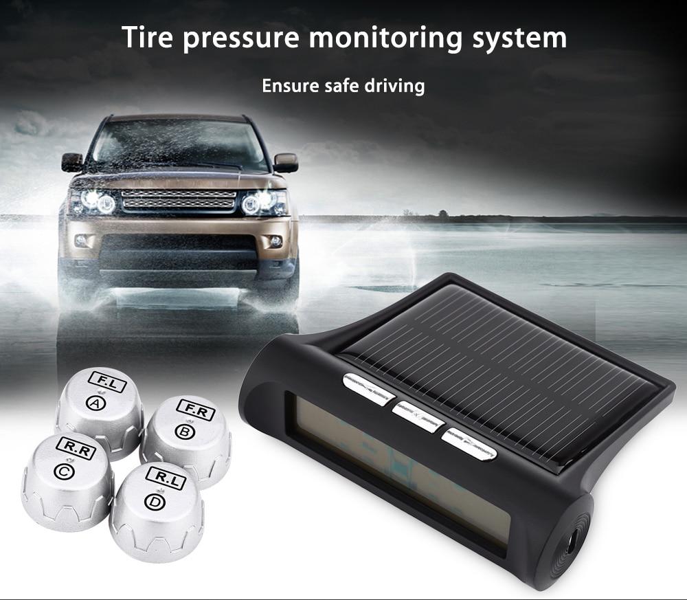 автомобиль давления в шинах