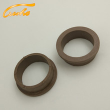 2 sets Upper fuser roller bushing for Ricoh aficio 1075 2075 1060 2060 MP 6001 7000 8000 7500  8001 5500 bushing AE03-2033/2026