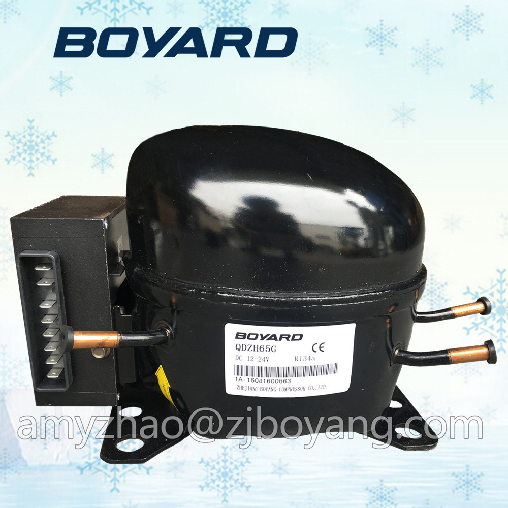 все цены на solar panel power portable compressor car fridge freezer онлайн