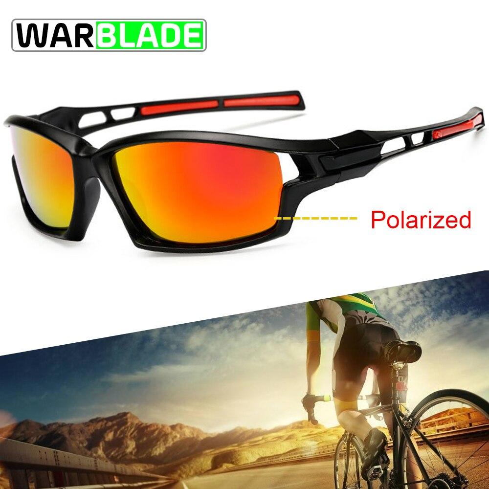 7780129a61 Envío Gratis gafas de sol polarizadas UV400 ajuste gafas onnebril para  hombres y mujeres gafas de