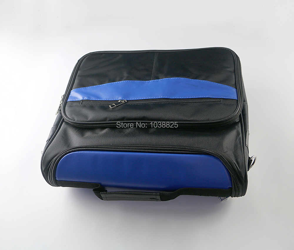 Game Accessories for PS4 & PS4 Slim bag Travel Carry Shoulder Bag For PS4 Playstation 4 Console
