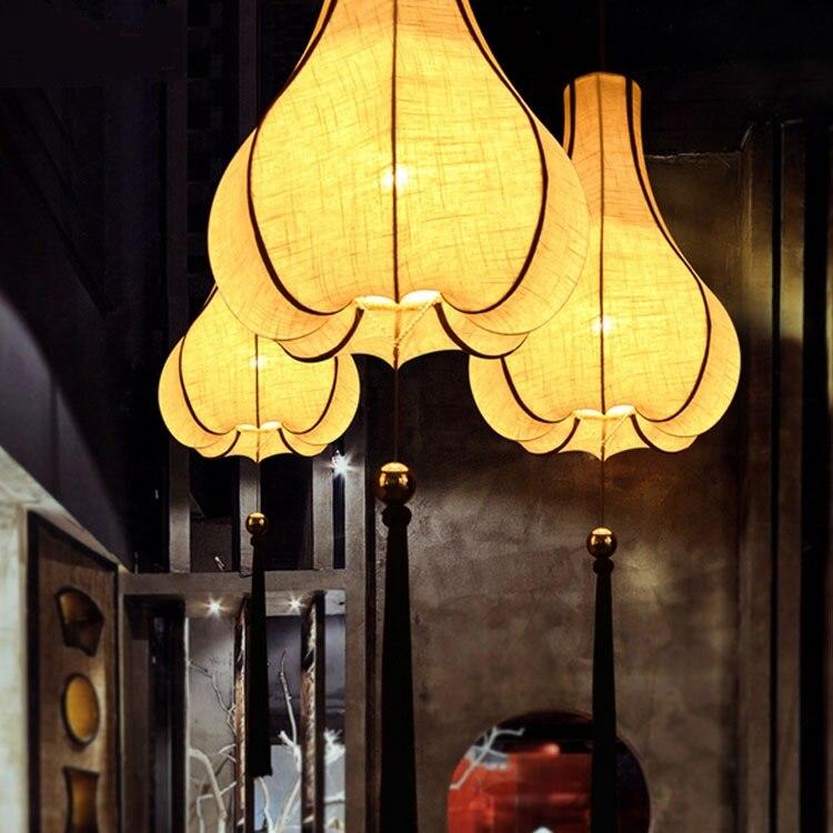 verlichting traditionele koop goedkope verlichting traditionele